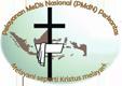 Persekutuan Medis Nasional