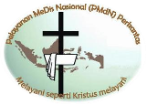 Christian Medical & Dental Fellowship of Indonesia (CMDFI)